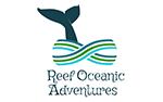 Reef Oceanic Adventures