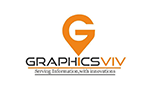 graphicsviv